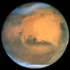 Mars_globe_schiaparelli_hubble_160x160_1