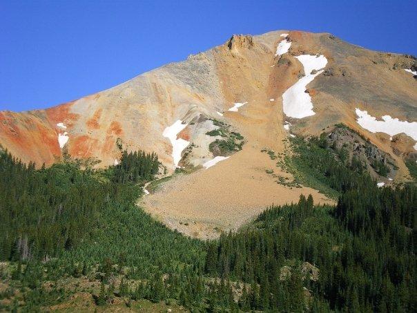 Mountainsouray2