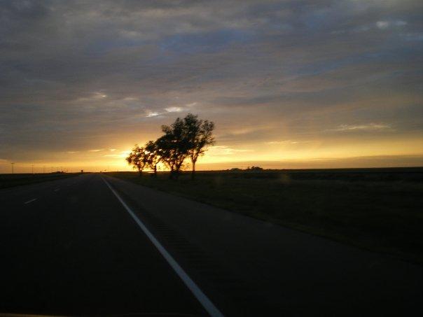 Texas_sunset
