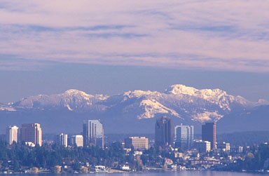 Cascades_view_from_seattle