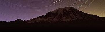 Mount_rainier_at_night_copy
